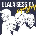 I'll Be There(내가 갈게)Original Ver. - Ulala Session