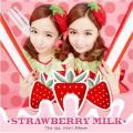 Ok(오케이) - Strawberry Milk