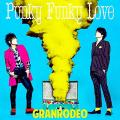 Punky Funky Love by GRANRODEO