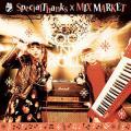 ROCK'N'ROLL (SpecialThanks x Mix Market)