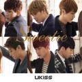 Sweetie - U-KISS