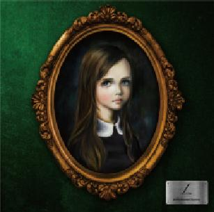 Album L by Acid Black Cherry