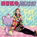 NEKO MUSIC