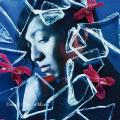 Unlock - Daichi Miura