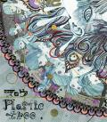 Slow (スロウ) by Plastic Tree