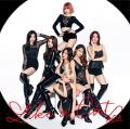 Like A Cat(Japanese Ver.) - AOA