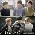 Smart Love by U-KISS