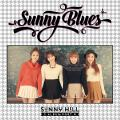 Sunny Blues(1st Album Part B)