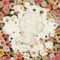 Flowerwall - Hachi