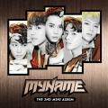 Too Very So Much(너무 very 막) - MyName