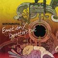 Director's cut - GOTCHAROCKA
