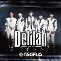 Delilah(Japanese Ver.) - BIGFLO