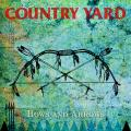 Hold On - Country Yard