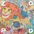 Candy(Feat. Bada) - Cho PD