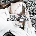 Amy (エイミー) - THE ORAL CIGARETTES
