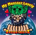 My Monster Lovely by SECRET GUYZ