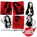 Joker by Dal Shabet