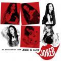 Joker - Dal Shabet