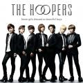 Itoshi Koishi Kimi Koishi - THE HOOPERS