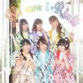 §Rainbow by i☆Ris