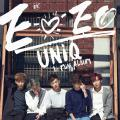 EOEO(Chinese Ver.) - UNIQ