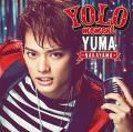 YOLO moment - Yuma Nakayama