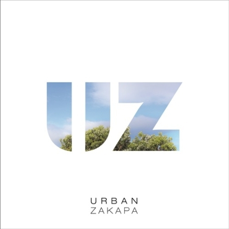 Get(Feat. Beenzino) by Urban Zakapa