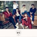 My House(우리집) - 2PM