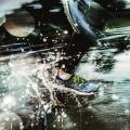 Saigo Made II (最後まで II) - Aqua Timez