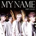 Hello Again - MyName