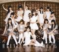 Oh my wish! - Morning Musume