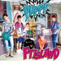 Puppy - F.T. Island