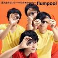Natsu yo Tomenaide (夏よ止めないで) ~You're Romantic~ by flumpool