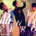 Conduct Zero(Japanese Ver.)
