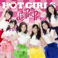 HOT GIRLS by La PomPon