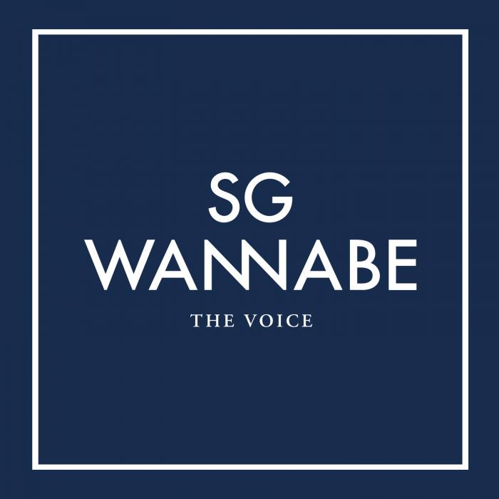 Heart Beating(가슴 뛰도록) by SG Wannabe