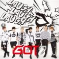 Laugh Laugh Laugh - GOT7