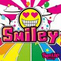 Smiley - Smileberry