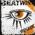 Stalker(스토커) - Beat Win