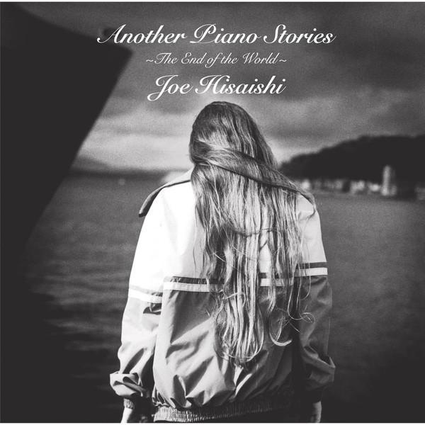 joe hisaishi piano stories 1 pdf