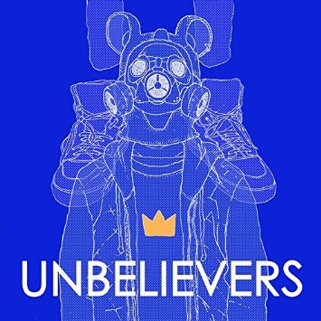 Single Unbelievers by Kenshi Yonezu
