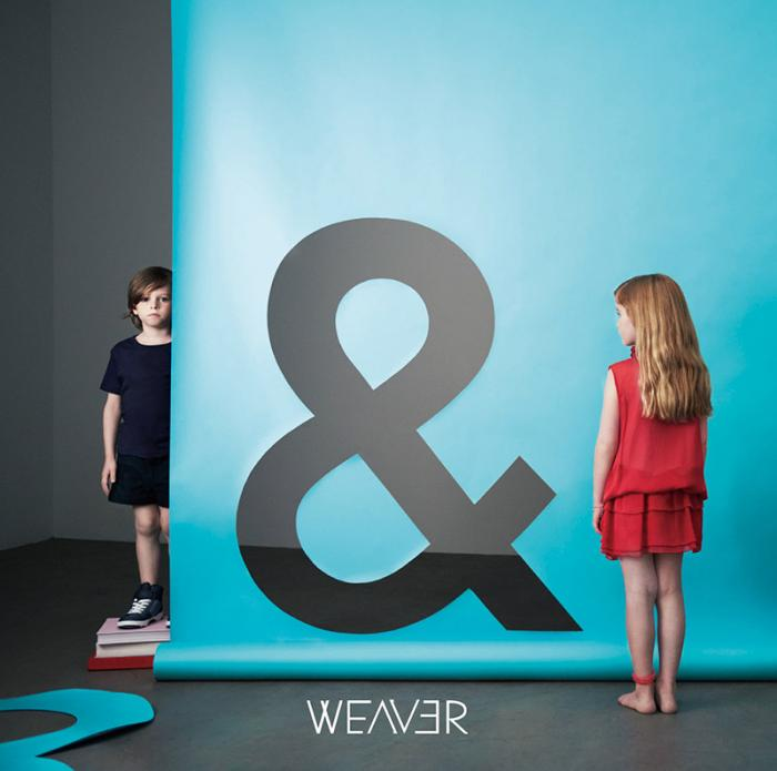 weaver single girls Weaver online - modern dating site the dating site is the easiest way to start chat to youthful and good looking people sign up for free and you will see it.