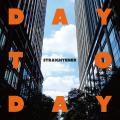 DAY TO DAY - STRAIGHTENER