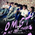 OMGT - Mad Town