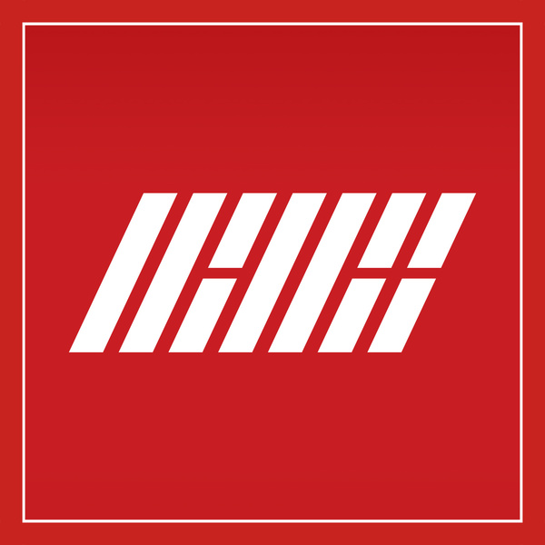 Single Anthem by iKON