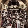 Toy Soldier - HR