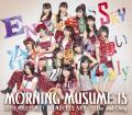 Endless Sky - Morning Musume