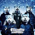 Memories by MAN WITH A MISSION
