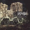Lucid Dream (「ルシッド・ドリーム」) - DADAROMA