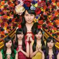 WE ARE BORN by Momoiro Clover Z
